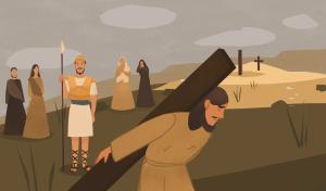 A húsvéti csoda