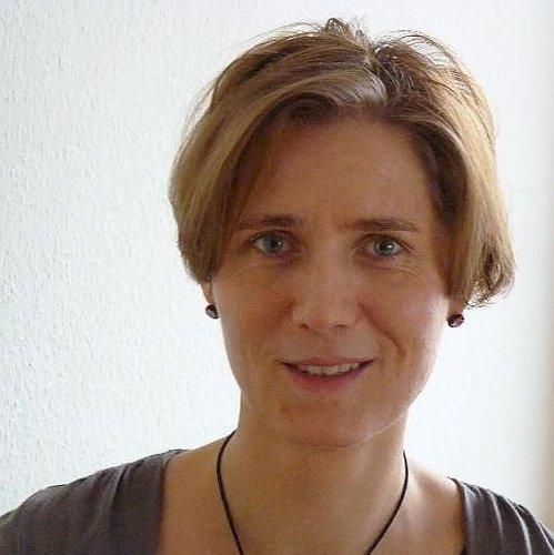 Dr. Dringó-Horváth Ida