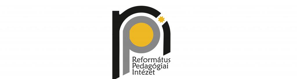 Református Pedagógiai Intézet