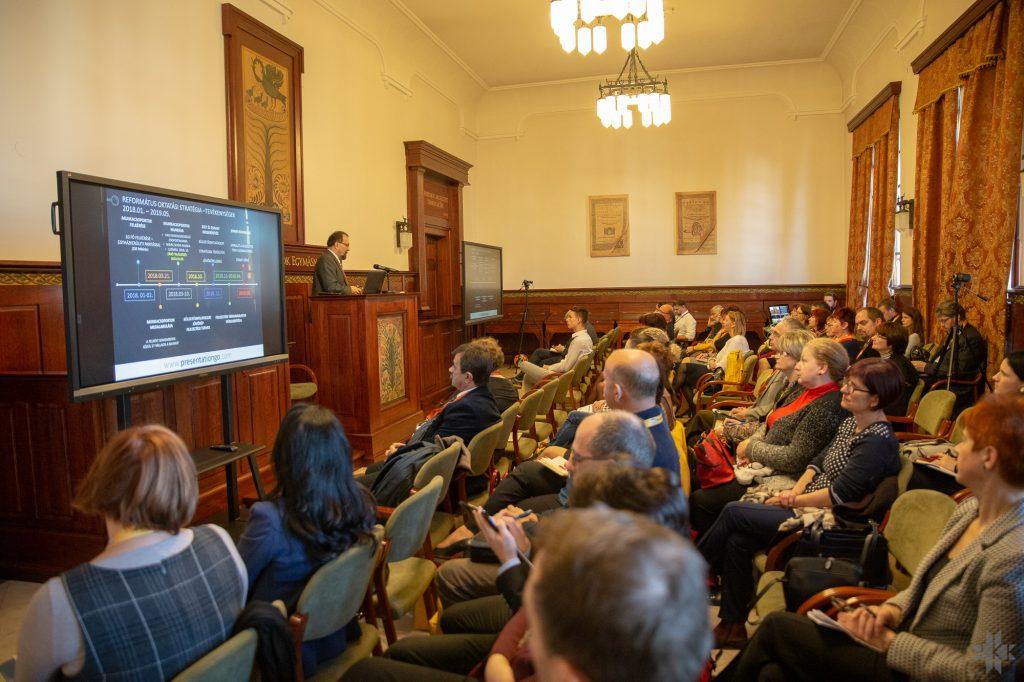 Keresési eredmények Internetes találatok Bibliai integráció a természettudományos oktatásban konferencia