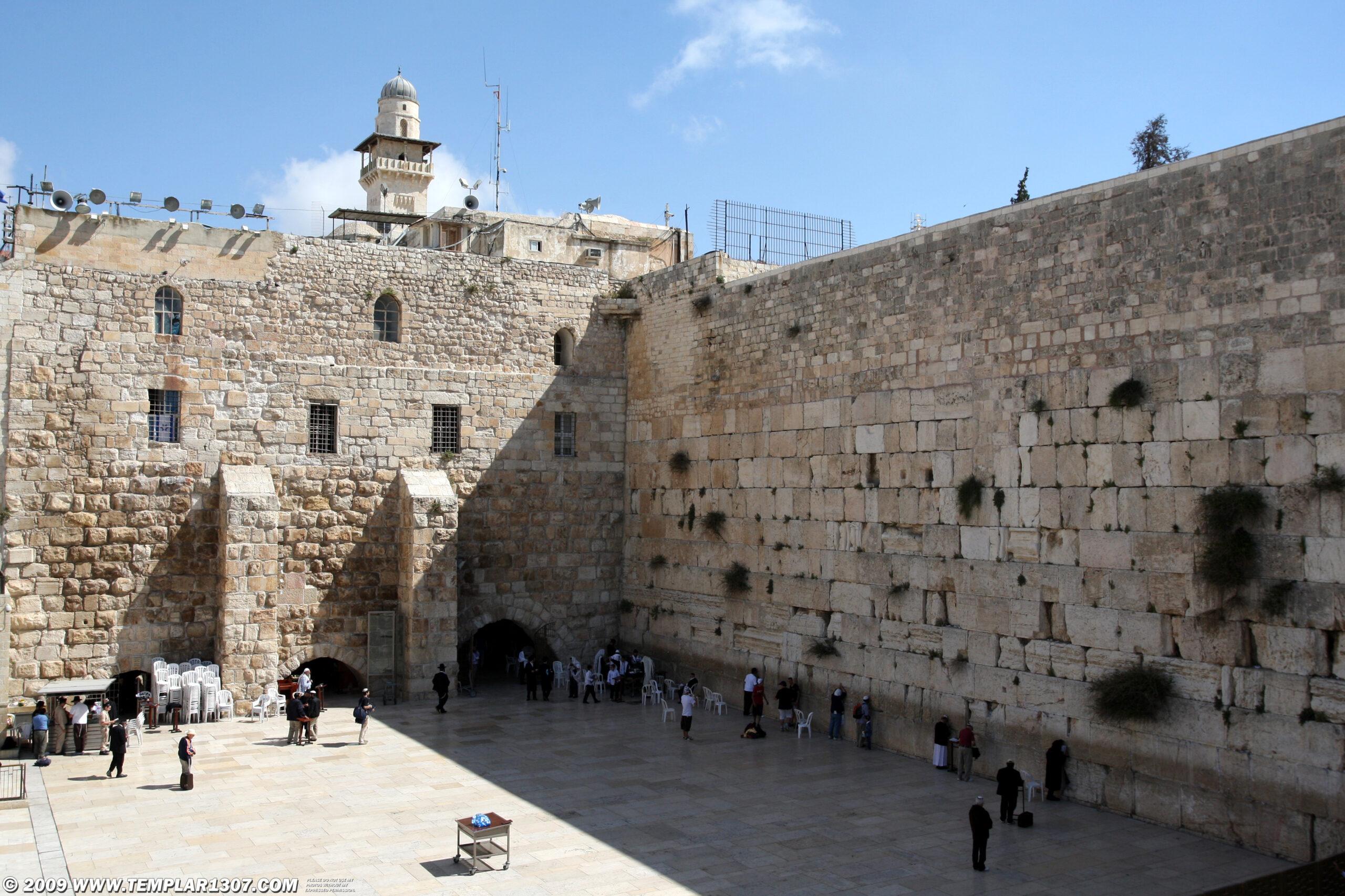 Református tananyagtár A zsidó vallás fő jellemzői ...