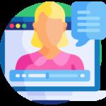 Online tanítani - Szinkron tanulás