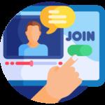 Online tanítani - Aszinkron tanulás