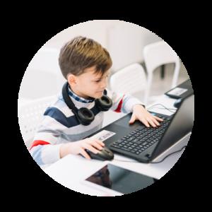 Digitális tanulás és tanítás tapasztalatok
